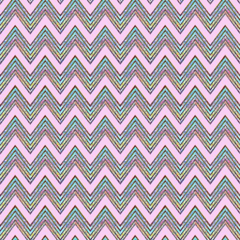 Rrrrzig_zag_fresh_pink2_shop_preview