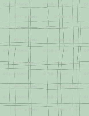 Mint (pattern)