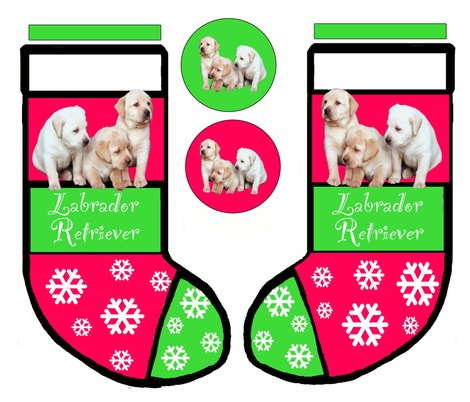 Rrrrrlabrador_retriever_puppy_christmas_stocking_shop_preview