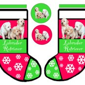 Rrrrrlabrador_retriever_puppy_christmas_stocking_shop_thumb