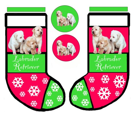 Rrrrrrlabrador_retriever_puppy_christmas_stocking_shop_preview