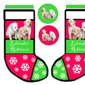 Rrrrrrlabrador_retriever_puppy_christmas_stocking_shop_thumb
