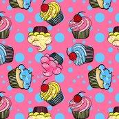 Rrrmystikel-cupcakes-texture-36_shop_thumb
