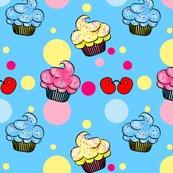 Rrmystikel-cupcakes-texture-22_shop_thumb