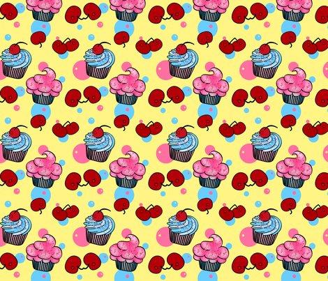 Rrmystikel-cupcakes-texture-25_shop_preview