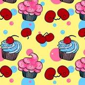 Rrmystikel-cupcakes-texture-25_shop_thumb