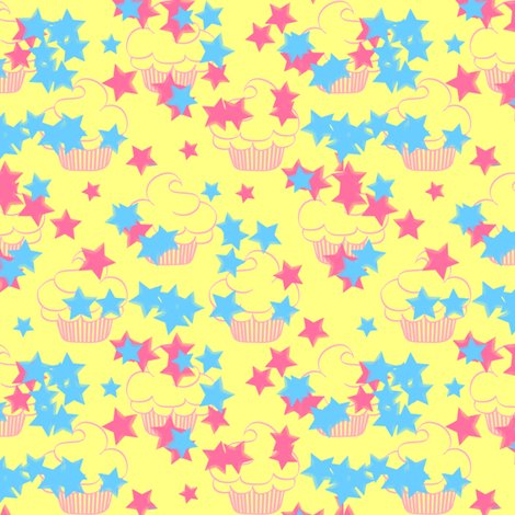 Rrrmystikel-cupcakes-texture-26_shop_preview