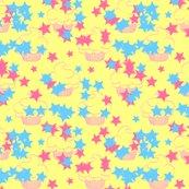 Rrrmystikel-cupcakes-texture-26_shop_thumb