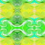 Rrgreenswirls_shop_thumb