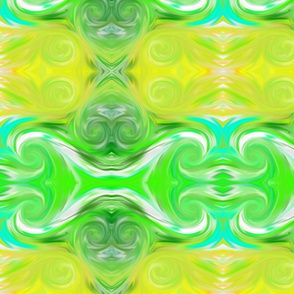 greenswirls