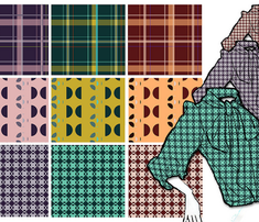 Rrgreen_gingham_variation_to_match_spoon_and_geotemplate_comment_317936_thumb