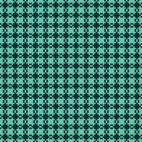 Rrgreen_gingham_variation_to_match_spoon_and_geotemplate_shop_preview