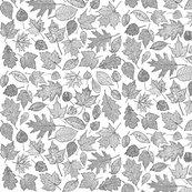 Rr0_leaf_etchings_bw_shop_thumb