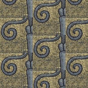 Medieval Hardware - variation