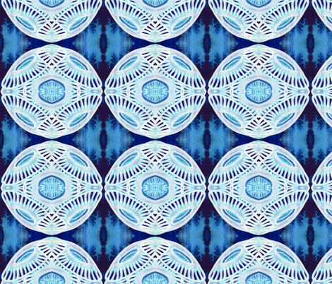 MEDFYTOCO3 fabric by joancaronil on Spoonflower - custom fabric