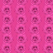 Rrrrrtiling_roses_opened_sketch3_3_shop_thumb