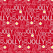 Daisiesredjolly_copy_shop_thumb