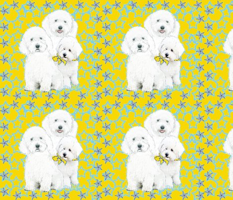 R849630_849630_rblue_bichons_with_stars2_shop_preview