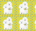 R849630_849630_rblue_bichons_with_stars2_shop_thumb