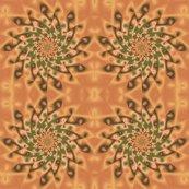 Rrcozy_spiral_3x3_shop_thumb