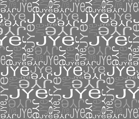 Greyjye_shop_preview