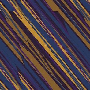Carpet Zebra