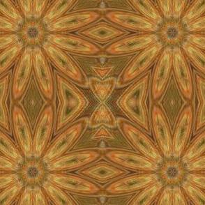 Sunflower Large © Gingezel™ 2011