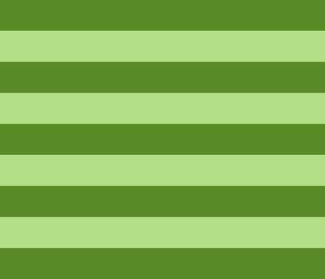 Rrchristmas_stripes_green_shop_preview
