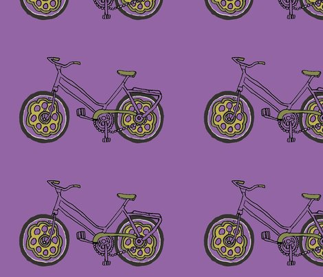 Rrpurplebike_shop_preview