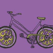 Rrpurplebike_shop_thumb