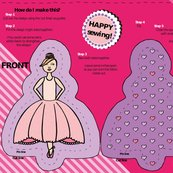 Reng_big_ballerina_frond_pink_with_purple_hearts_bckgrnd.ai_shop_thumb