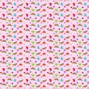 nugbugfabric_pink
