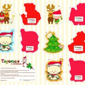 Rrrrtinytwinies_in_christmas_shop_thumb