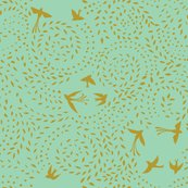 Rrdotty_leaf_with_flying_birds