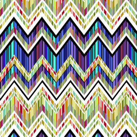 Rrrrzig_zag3ab_full_width_of_paper_decal2z_shop_preview