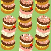 Rrrdonutstack_shop_thumb
