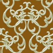 Rrrdamask_brown_shop_thumb