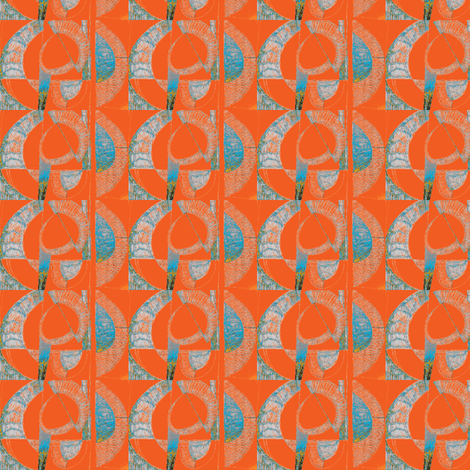 delicate cycle-ch fabric by abstracthands on Spoonflower - custom fabric