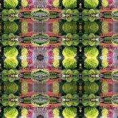Rbridges_fabric_pat2_shop_thumb