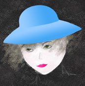 Rrrwoman_with_blue_hat_shop_thumb