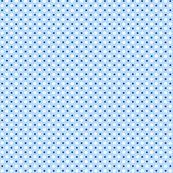 Rmgt_dots_blue_shop_thumb