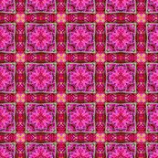 Rbright_pink_shop_thumb