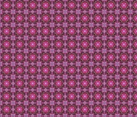 Rrrpurple-pink_shop_preview