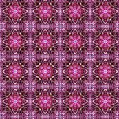 Rrrpurple-pink_shop_thumb