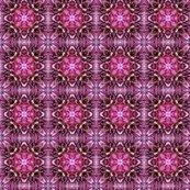 Rrrpurple-pink_shop_thumb