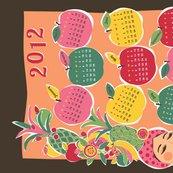 Rrrrtea_towel_carmne_linen_cotton2_revd_pink_rotated_shop_thumb