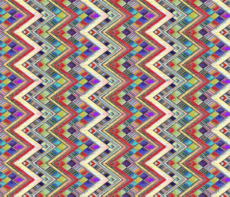 Rrzig_zag_multi_bright_shop_preview