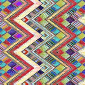 Rrzig_zag_multi_bright_shop_thumb