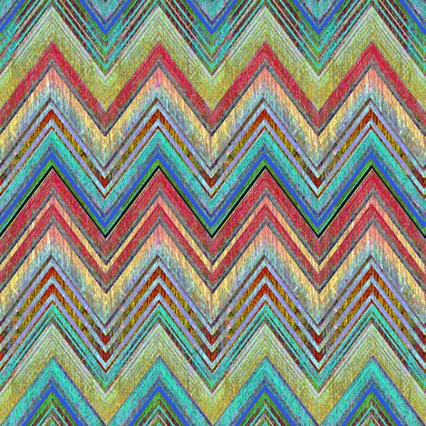 Rrrrzig_zag_multi-color_shop_preview