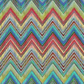 Rrrrzig_zag_multi-color_shop_thumb
